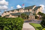 Holidays at Homewood Suites Universal Orlando Hotel in Orlando International Drive, Florida