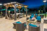 Homewood Suites Universal Orlando Hotel Picture 14