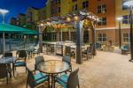 Homewood Suites Universal Orlando Hotel Picture 15
