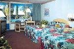 Holidays at Legacy Grand Resort International Hotel in Orlando International Drive, Florida