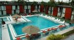 Floridian Express Hotel Picture 5