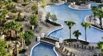 Holidays at Hyatt Regency Orlando in Orlando International Drive, Florida