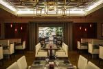 Renaissance Sea World Resort Hotel Picture 12