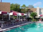 Holidays at Hawthorn Suites by Wyndham International Drive in Orlando International Drive, Florida
