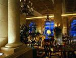 Ritz Carlton Grand Lakes Hotel Picture 0