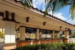 Sheraton Vistana Villages Hotel Picture 13