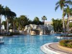 Sheraton Vistana Villages Hotel Picture 16