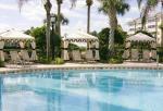 Sheraton Vistana Villages Hotel Picture 17