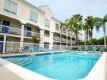 Travelodge Orlando near Florida Mall Picture 0