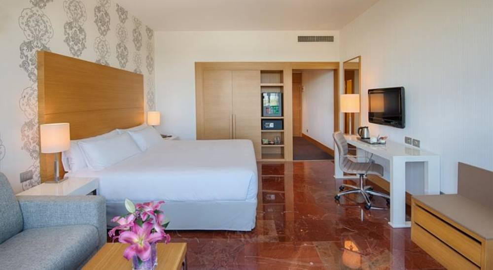 Nh Firenze Hotel Florence Tuscany Italy Book Nh
