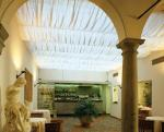Residence Palazzo Ricasoli Hotel Picture 5
