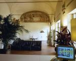 Residence Palazzo Ricasoli Hotel Picture 8