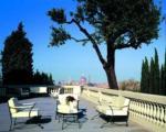 Villa La Vedetta Picture 3