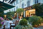 Regency Hotel Picture 6