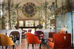 Grand Continental Hotel Picture 21
