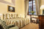 Grand Continental Hotel Picture 58