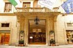 Holidays at Grand Continental Hotel in Siena, Tuscany