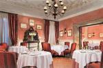 Grand Continental Hotel Picture 12