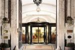 Grand Continental Hotel Picture 2