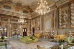 Grand Continental Hotel Picture 5
