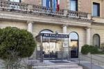 NH Excelsior Siena Hotel Picture 14