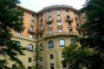 NH Excelsior Siena Hotel Picture 0