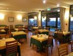 Sangallo Park Hotel Picture 35
