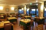 Sangallo Park Hotel Picture 5