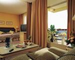 Incosol Hotel and Medical Spa Picture 3