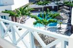 Selini Hotel Picture 2