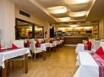 Amarilis Hotel Picture 7