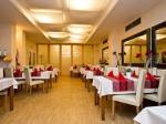 Amarilis Hotel Picture 8