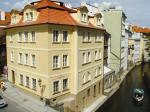 Certovka Hotel Picture 12