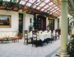 Green Garden Hotel Picture 2