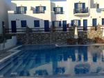 Arkoulis Hotel Picture 10
