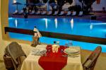 Asteras Paradise Hotel Picture 37