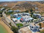 Contaratos Beach Hotel Picture 3