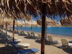 Contaratos Beach Hotel Picture 2