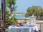 Contaratos Beach Hotel Picture 15