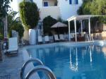 Manos Hotel Picture 12
