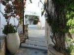Manos Hotel Picture 2
