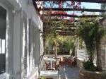 Manos Hotel Picture 3