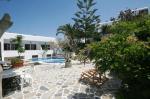 Atlantis Hotel Picture 7