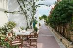 Aegeon Hotel Picture 5