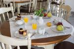 Aegeon Hotel Picture 23