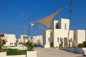 Holidays at Archipelagos Resort Hotel in Parikia, Paros