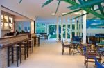 Casa Di Roma Hotel Picture 9