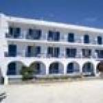 Nikolas Paros Hotel Picture 0