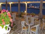 Pandrossos Hotel Picture 24