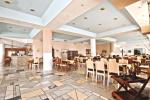 Pandrossos Hotel Picture 42